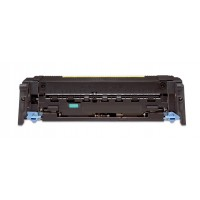 HP C8556A, Imaging Fuser Kit, 9500- Original