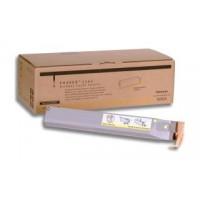 Xerox 016197500, Toner Cartridge Yellow, Phaser 7300- Original