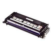 Dell 593-10372, Toner cartridge Black, 2145CN- Original