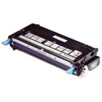 Dell 593-10373, Toner cartridge Cyan, 2145CN- Original