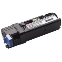 Dell 593-11033, 2150/2155 High Capacity Toner Cartridge - Magenta