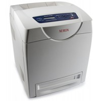 Xerox Phaser 6180N, Colour Laser Printer