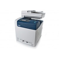 Xerox WorkCentre 6505DN, Colour Laser Printer