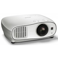 Epson EH-TW6600W, 3LCD Projector