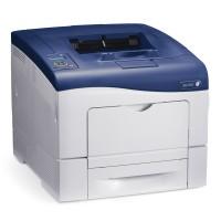 Xerox Phaser 6600N, A4 Colour Laser Printer