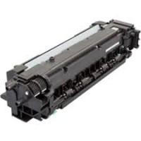 Xerox 675K65665, Fuser Assembly, Phaser 6128- Original