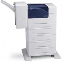 Xerox Phaser 6700V/DX, Colour Laser Printer