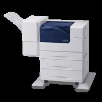 Xerox Phaser 6700V/DT, Colour Laser Printer