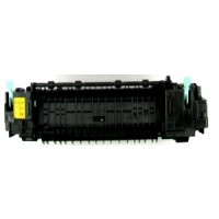 Xerox 675K70605, Fuser Assembly 230V, Phaser 6280- Original