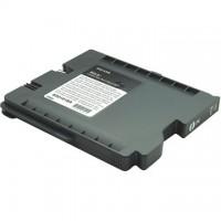 Ricoh 405536 Gel Cartridge Black, GX5050, GX7000 - Genuine