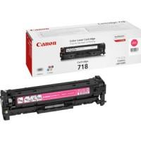 Canon 2660B002AA, Toner Cartridge- Magenta, LBP7200, 7660, MF8330, 8340, MF8350- Genuine