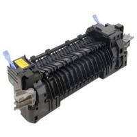 Dell 724-10073, Fuser Unit, 5100CN- Original