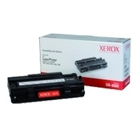 Brother-Xerox 003R99709 Brother Fax2850, Fax8070, MFC4800, MFC9030, MFC9070, MFC9160, MFC9180 Imaging Drum Unit - Black Compatible (DR8000)