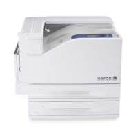 Xerox Phaser 7500V/DN, Colour Laser Printer