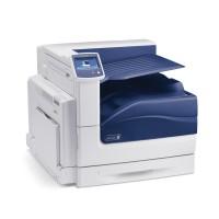 Xerox Phaser 7800DN, A3 Colour Laser Printer