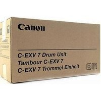 Canon, 7815A003AB, Drum Unit, iR1210, iR1230, iR1270, iR1510, iR1530, iR1570- Original