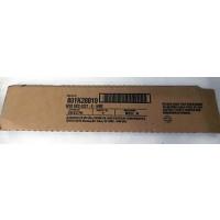 Xerox 801K28010, Wire Mode Assembly, iGen3, iGen4- Original