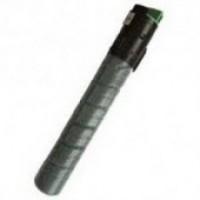 Ricoh 821137, Toner Cartridge Black, SP C830DN- Original