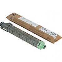 Ricoh 821221, Toner Cartridge Black, SP C811- Original