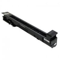 HP CF300A, Toner Cartridge Black, LaserJet Enterprise flow M880z- Compatible
