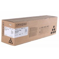Ricoh 828306, Toner Cartridge Black, Pro C651, C751- Original