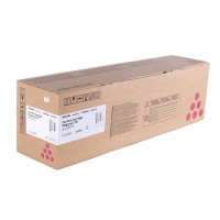 Ricoh 828308, Toner Cartridge Magenta, Pro C651, C751- Original