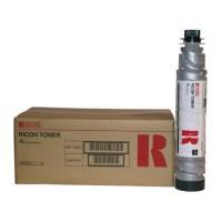 Ricoh 841040 Toner Cartridge Black, MP2500 - Genuine