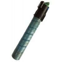 Ricoh 888639, Toner Cartridge Cyan, MP C2000, C2500, C3000- Original