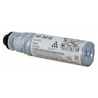 Ricoh 841711 Toner Cartridge Black, MP 301SP, MP 301SPF - Genuine