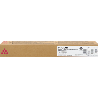 Ricoh 842059, Toner Cartridge Magenta, MP C2030, C2050, C2530, C2550- Original