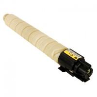 Ricoh 842094, Toner Cartridge Yellow, MP C306, C307, C406, C407- Original