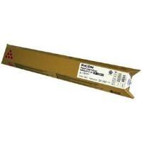 Ricoh 821219, Toner Cartridge HC Magenta, SP C811- Genuine