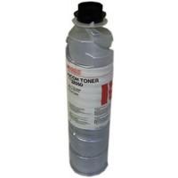 Ricoh 885251, Toner Cartridge Black, Type 3205D, 1035, 1045, SP8100- Original
