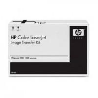 HP C9656-69003, Image Transfer Kit, Laserjet 550- Original