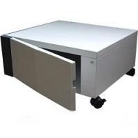 Ricoh 985191, Low Cabinet Type 35, MP2001SP, MP2501SP- Original