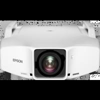 Epson EB-Z9870U, 3LCD Projector
