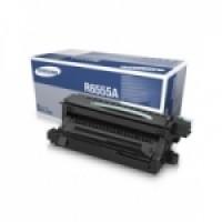 Samsung SCX-R6555A, Imaging Drum Black, SCX-6545N, SCX-6555N- Original