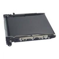 Konica Minolta A02ER73011, Transfer Belt Unit, Bizhub C203, C253, C353- Original