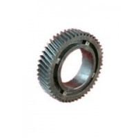 Ricoh AB012316 Upper Fuser Roller Gear, 1055, 1060, 1075- Genuine