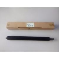 Ricoh AE020169, Pressure Roller, MP C2800, C3300- Original