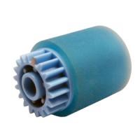 Ricoh AF030080 Paper Pickup Roller, 2051, 2060, 2075, 2090, 2105, 3260, 5560 - Genuine