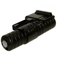 Sharp AR621NT, Toner Cartridge Black, AR-M550, M620, M700, MX-M550- Original