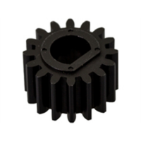 Ricoh B0393060, Development Roller Gear, 1015, 1018, MP2510, 3010- Original