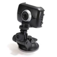 Pro HD Helmet Sport DV 1280 x 720,  Digital Video Waterproof Camera/ Camcorder- Black