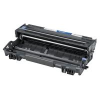 Brother DR3000 Imaging Drum Black, DCP8040, DCP8045, HL5130, HL5140, HL5150, HL5170, MFC8440 - Compatible