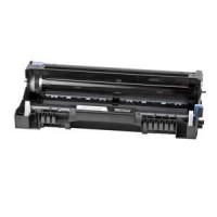Brother DR3200 Imaging Drum, DCP8070, 8085, HL5340, 5350, MFC8370, 8380- Compatible