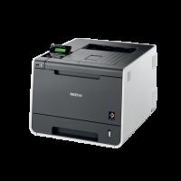 Brother HL-4570CDW, A4 Colour Laser Printer
