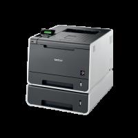 Brother HL-4570CDWT A4 Colour Laser Printer