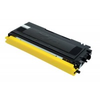 Brother TN2000, Toner Cartridge Black, DCP7010, 7020, HL2030, MFC7225- Compatible