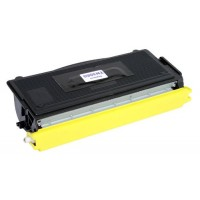 Brother TN3060, Toner Cartridge- HC Black, DCP8040, 8045, HL5100, 5130- Compatible